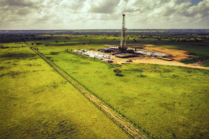 Louisiana Appeals Court Acknowledges Preemption of State Law Over Parish Zoning Ordinances in Fracking Fight