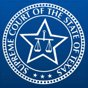 Hurricane Harvey and the Texas Judicial System | Louisiana Law Blog